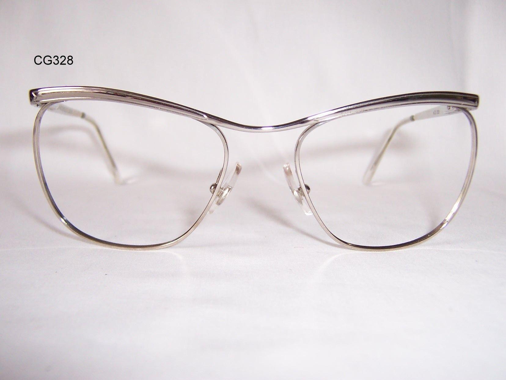 1c2f46aa036 Cutler and Gross Mod 0328 - Vintage Glasses - Dead Men s Spex ...