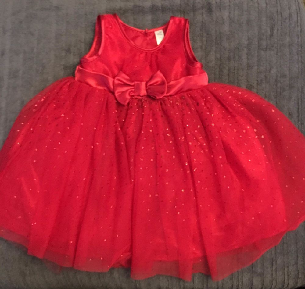 12 Month Baby Girl Christmas Dress Fashion Clothing Shoes Accessories Babytoddlerclothing Girls Christmas Dresses Girl Outfits Baby Girl Christmas Dresses