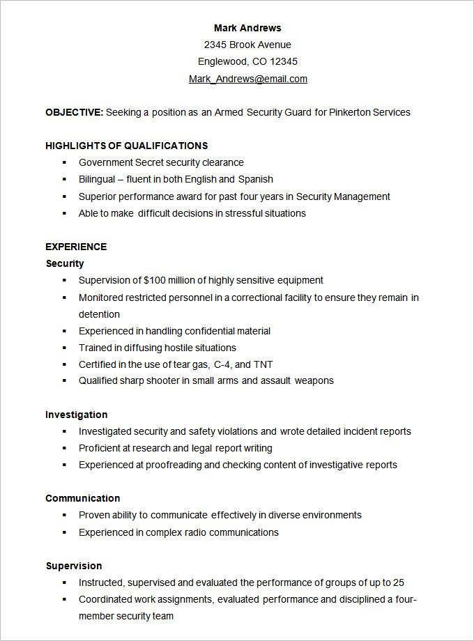 functional resume template free samples examples format sample - functional resume outline