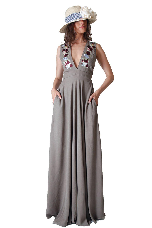 3428862d9a Επώνυμα ανδρικά και γυναικεία ρούχα