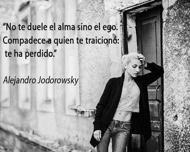 alejandro jodorowsky pdf
