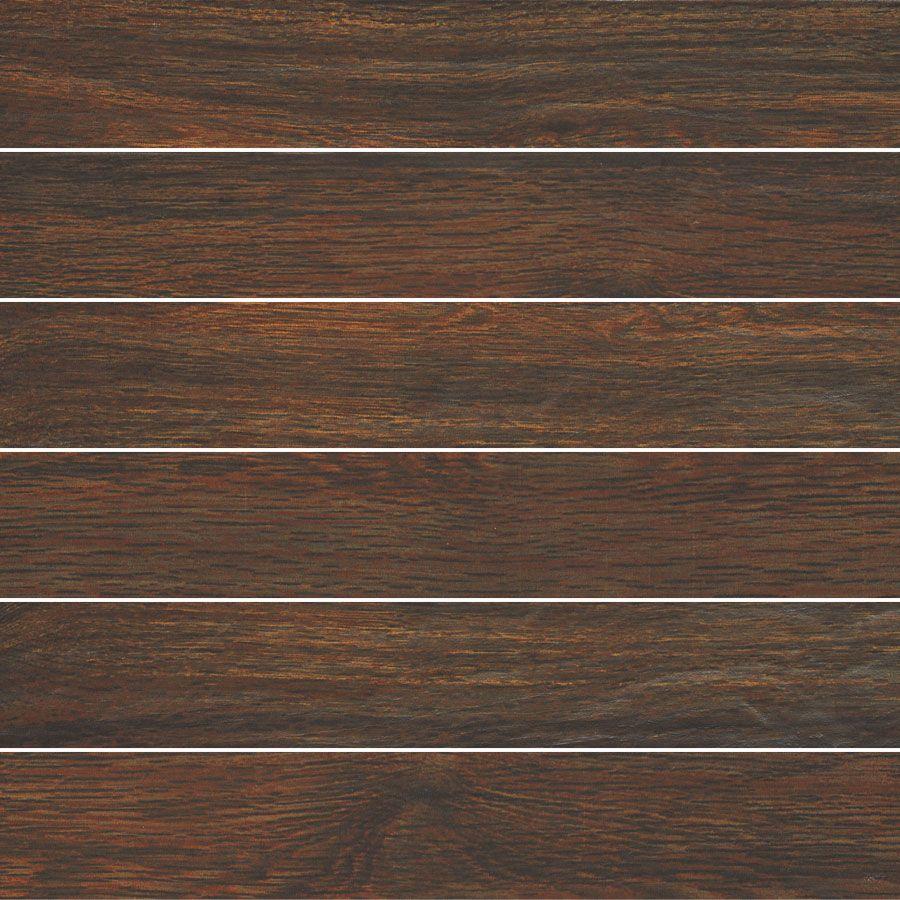 Berkshire Modern kitchen flooring, Modern kitchen tile