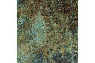 a4bc49f7f421be93317ec87f81c2de52 - How To Get Outdoor Carpet Glue Off Of Concrete