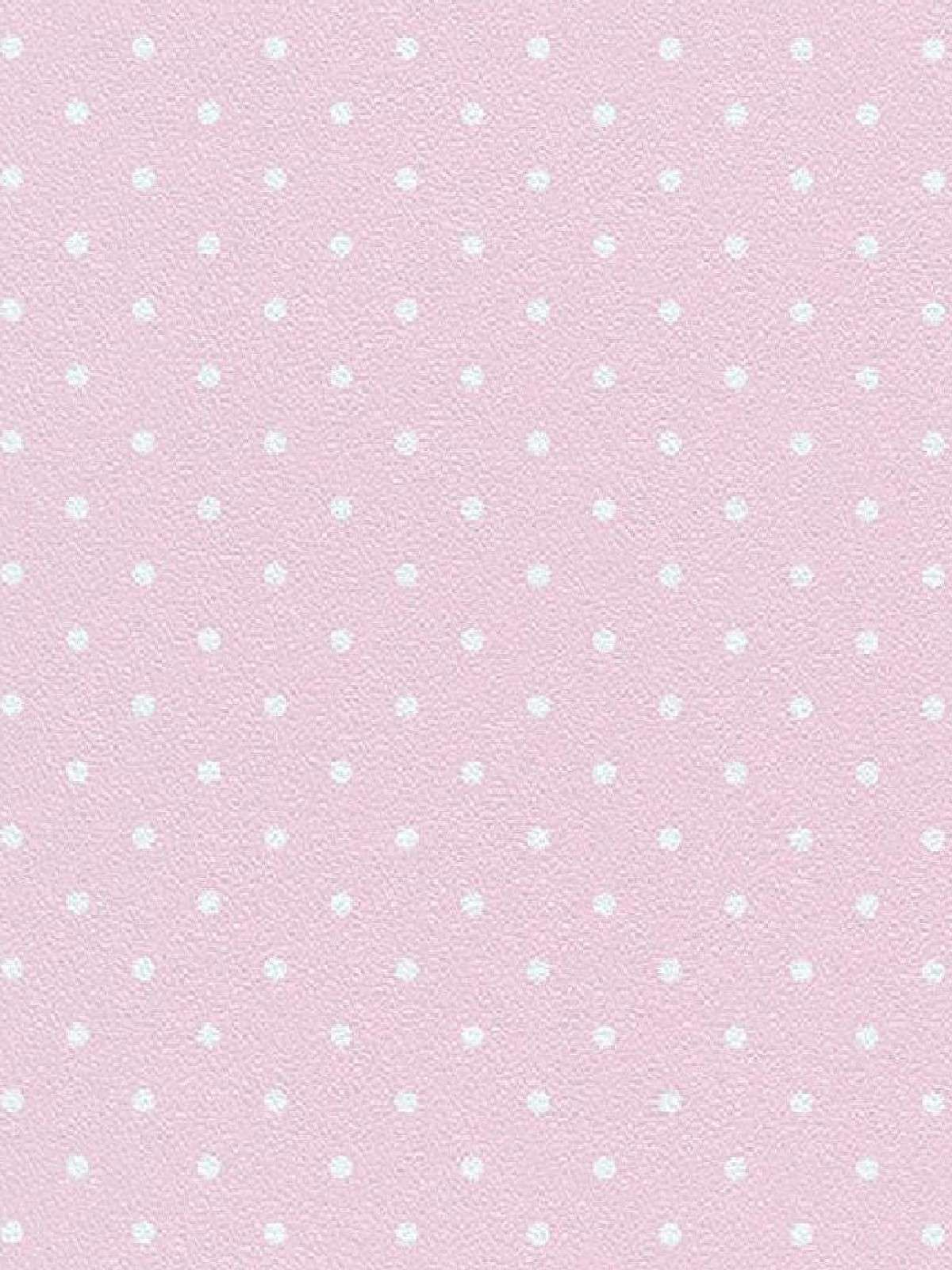 Polka dot polwp057 anna french wallpapers a pretty pastel polka dot polwp057 anna french wallpapers a pretty pastel voltagebd Images