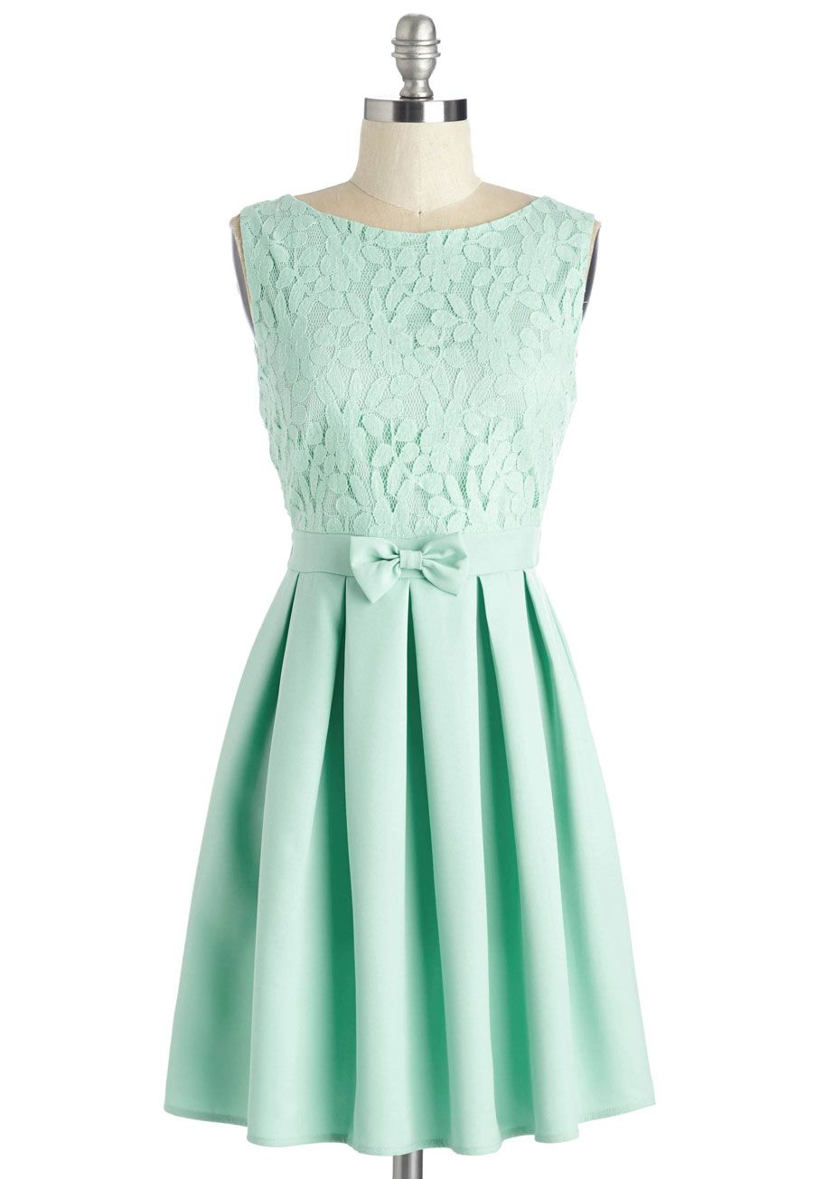 Croquet Match Cutie Dress | novia civil | Pinterest | Vestiditos ...