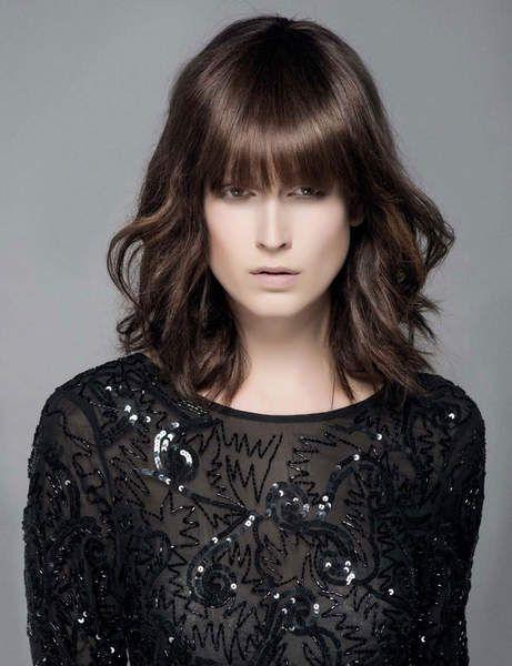 Coupe de cheveux : 100 idées coiffures pour trouver votre style