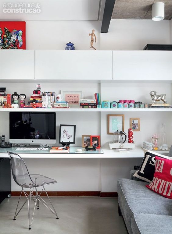 google home and office. The Perfect Office - Google Home, Project Ara, Dell Multi-Client Monitor And Ideas! Home G