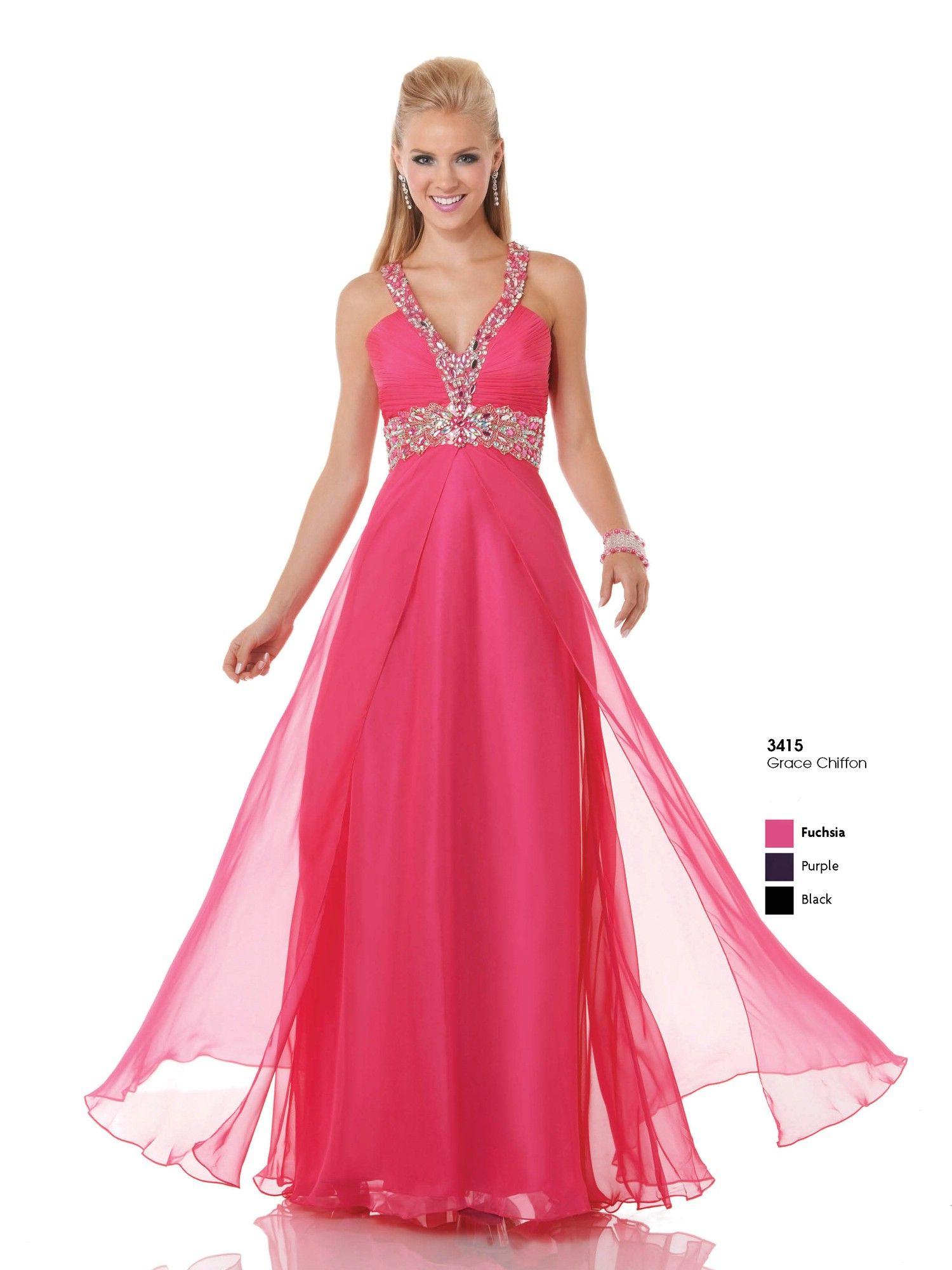 Multa Sitios Web De Vestimenta Para Prom Ideas Ornamento Elaboración ...