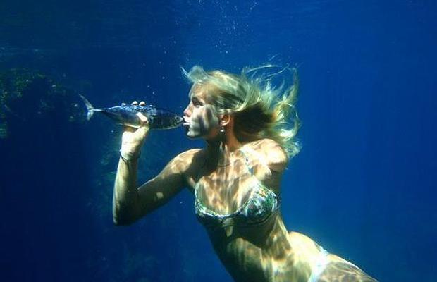 Life Is Dangerous Enjoy Bethany Hamilton Bethany Hamilton Surfer Soul Surfer