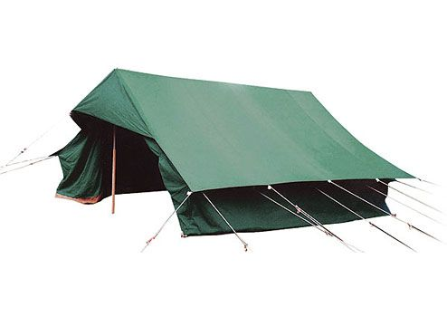 Refugee Tents for sale. Top manufacturers of tents in South Africa. We supply tents  sc 1 st  Pinterest & Refugee Tents for sale. Top manufacturers of tents in South Africa ...