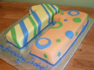 11 Year Old Birthday Cakes Boys With Images Boy Birthday Cake