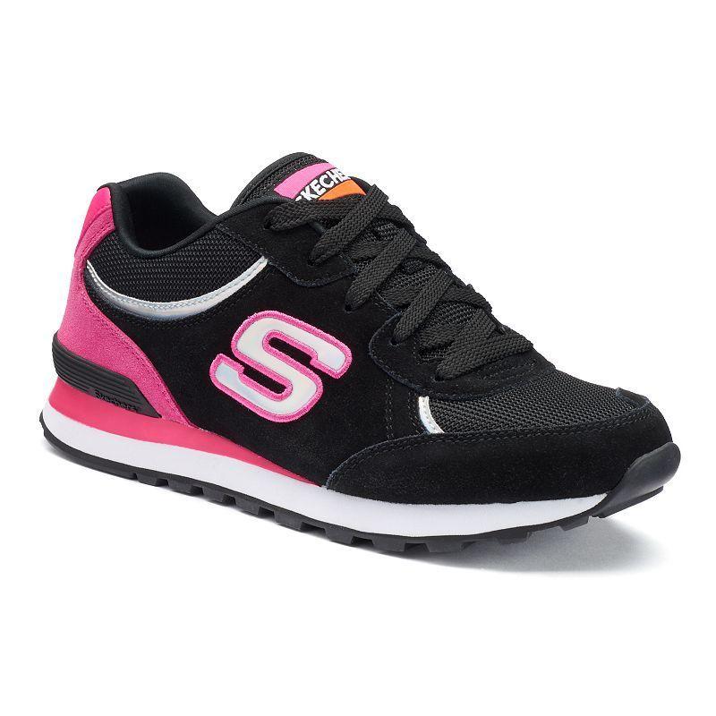 5d29d66f9e skechers lace up sneakers hombre 2016 baratas   OFF64% Los ...