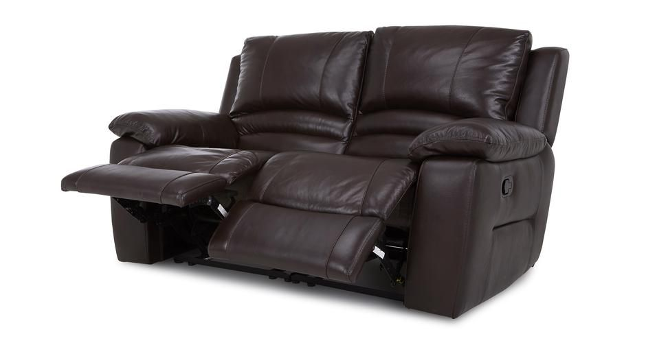 Super 2 Seater Electric Recliner Gourmet Dfs Apartment Suite Inzonedesignstudio Interior Chair Design Inzonedesignstudiocom
