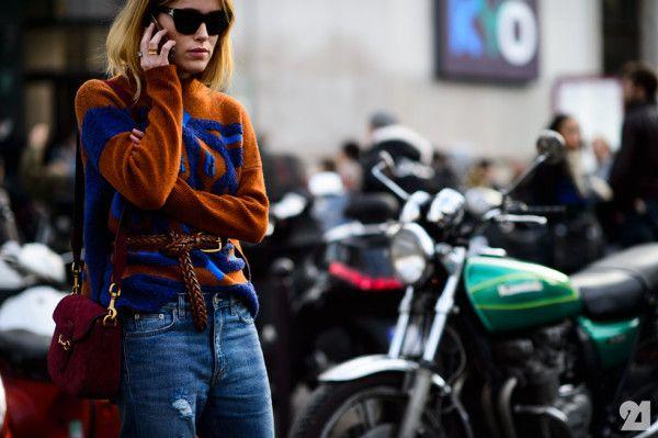 9099-Le-21eme-Adam-Katz-Sinding-Annabel-Rosendahl-Paris-Fashion-Week-Fall-Winter-2015-2016_AKS4014