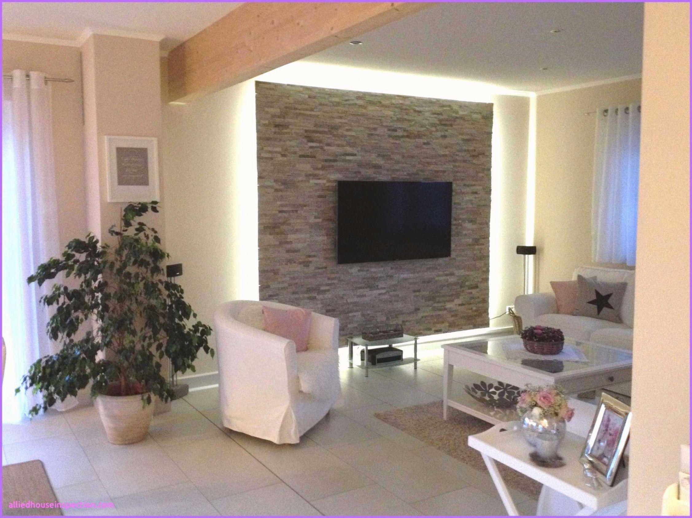 wohnzimmer deko wand | steinwand wohnzimmer, wohnzimmer