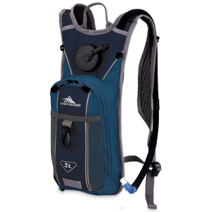 3 Best Hydration Devices for Backpackers