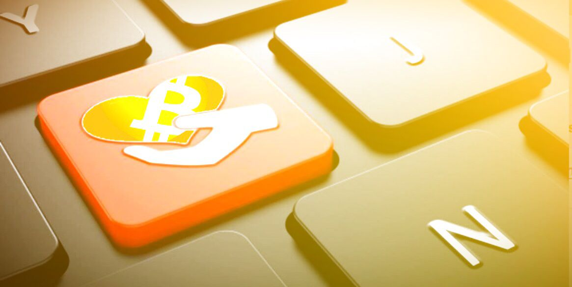 cryptocurrency has uses outside of the Silk Road. Learn
