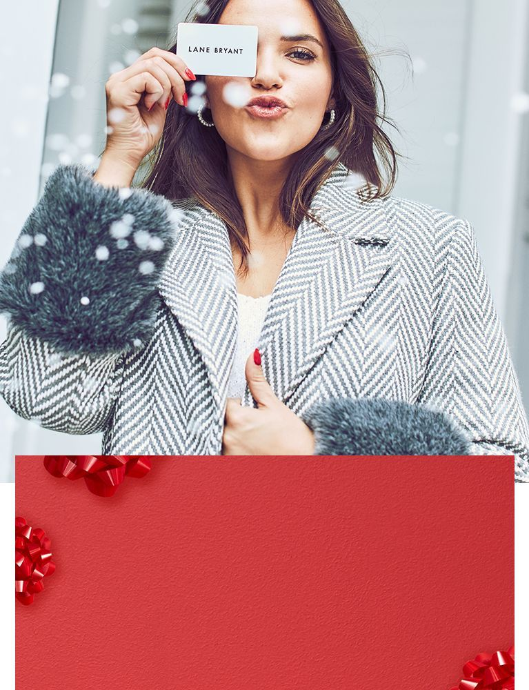 Gift cards landing lane bryant plus size outfits plus