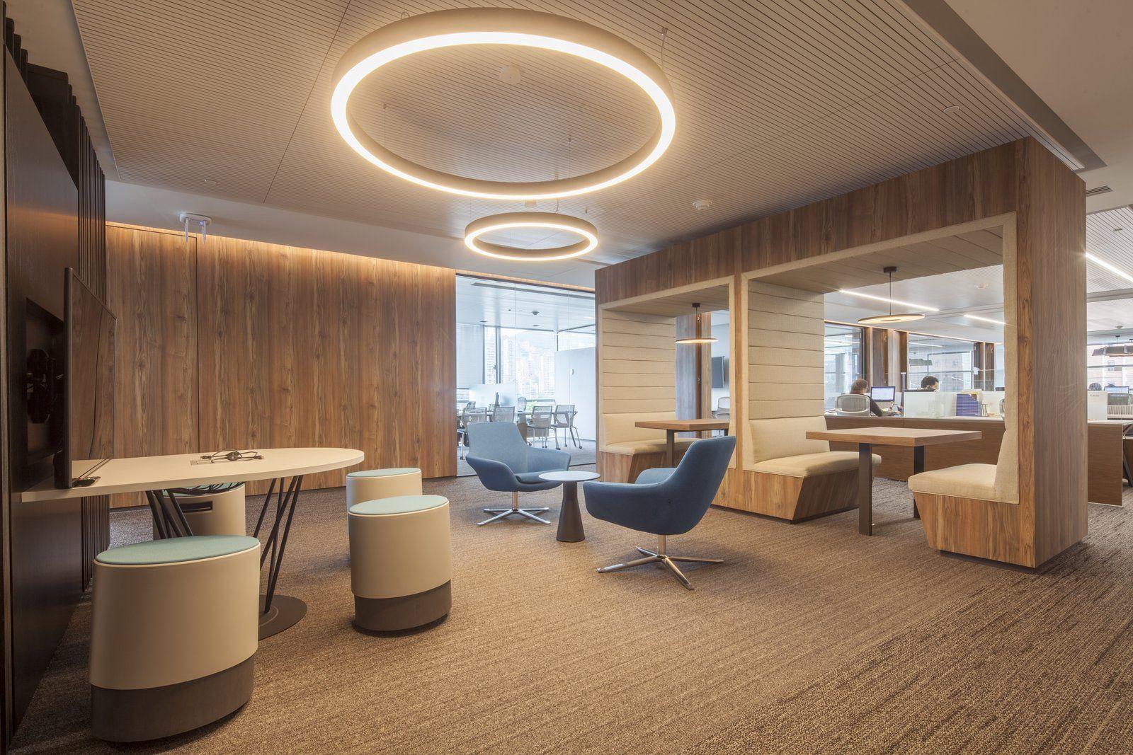 Tewes design nyc executive office seattle interior design - Udesign Mimarl K Ofis Projeleri Office Caffe Shop Pinterest Office Designs Desks And Living Rooms
