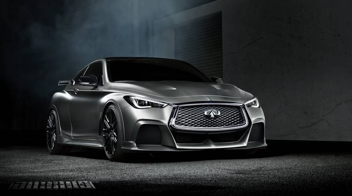 2020 Infiniti Q50 Rumors Price And Specs 2020 Infiniti Q50 Might