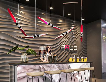 #exhibitiondesign #booth #stand #estande