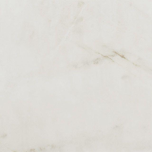 Bellina Cream Floor Tile 13x13 Ceramic Tiles Tile Floor Marble Look Tile