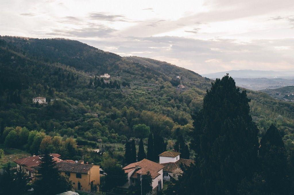 Bagno a Ripoli | Bagno a Ripoli | Pinterest | Small towns, Florence ...