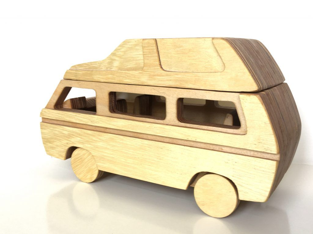 img_0103 – my way toy design | echo en madera | wooden toys