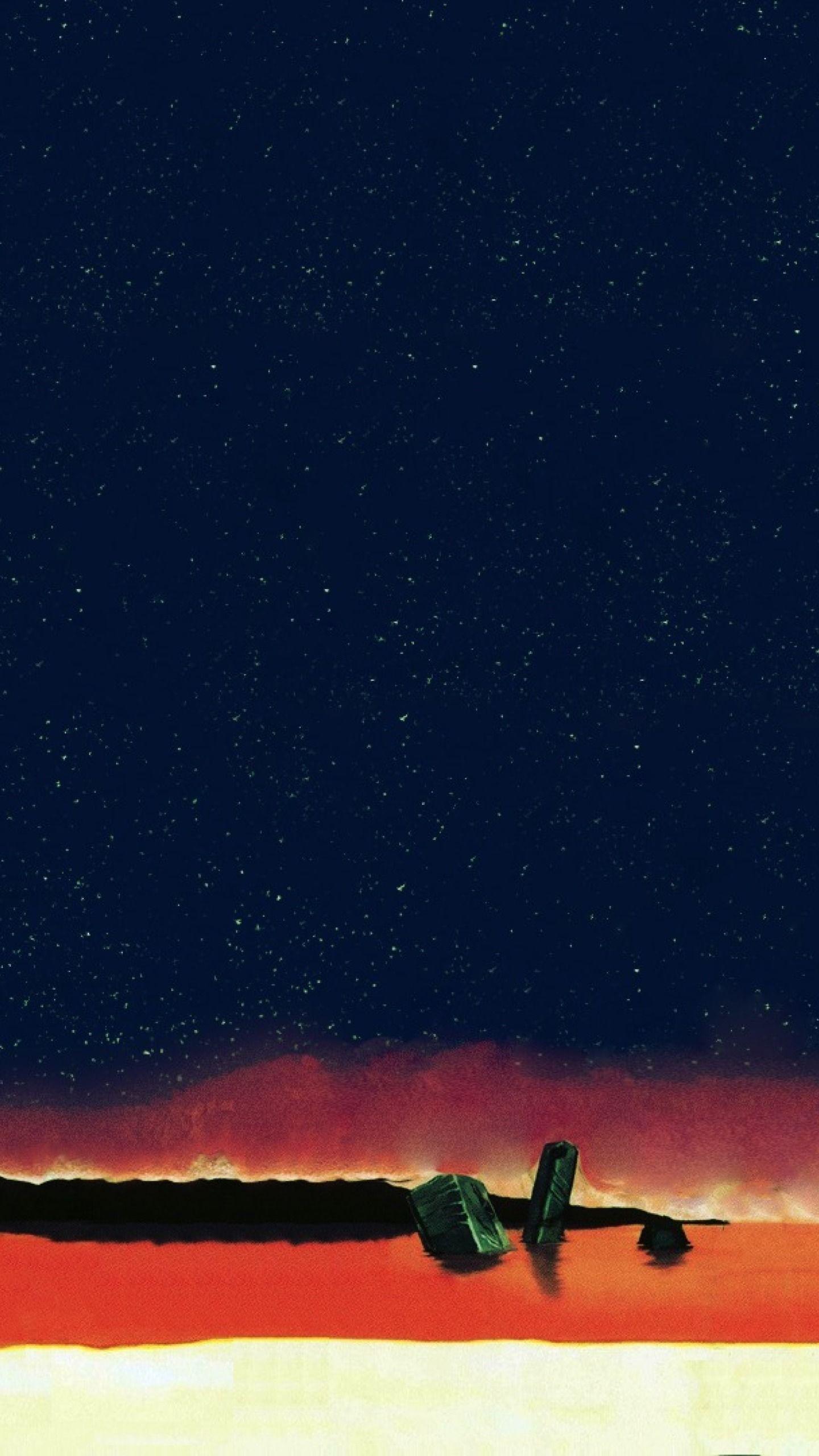 11 Original Evangelion Iphone Wallpaper To Copy Now Evangelion Neon Evangelion Iphone Wallpaper