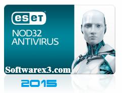eset nod32 antivirus 8 activation key 2017