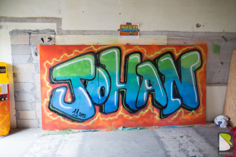 17 foto grafiti tulisan johan  gambar tulisan