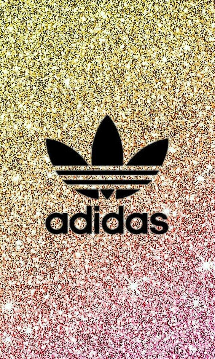 sfondi adidas wallpaper