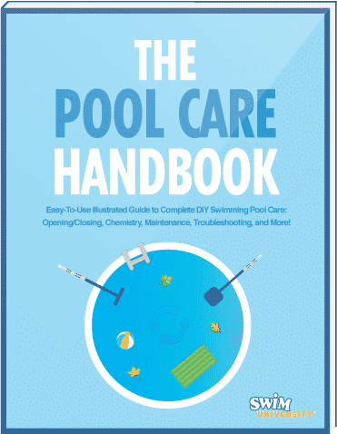 A Beginner\'s Guide to Swimming Pool Maintenance | Swimming ...