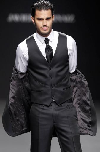 traje de traje piezas de los hombres  38113f4e9754