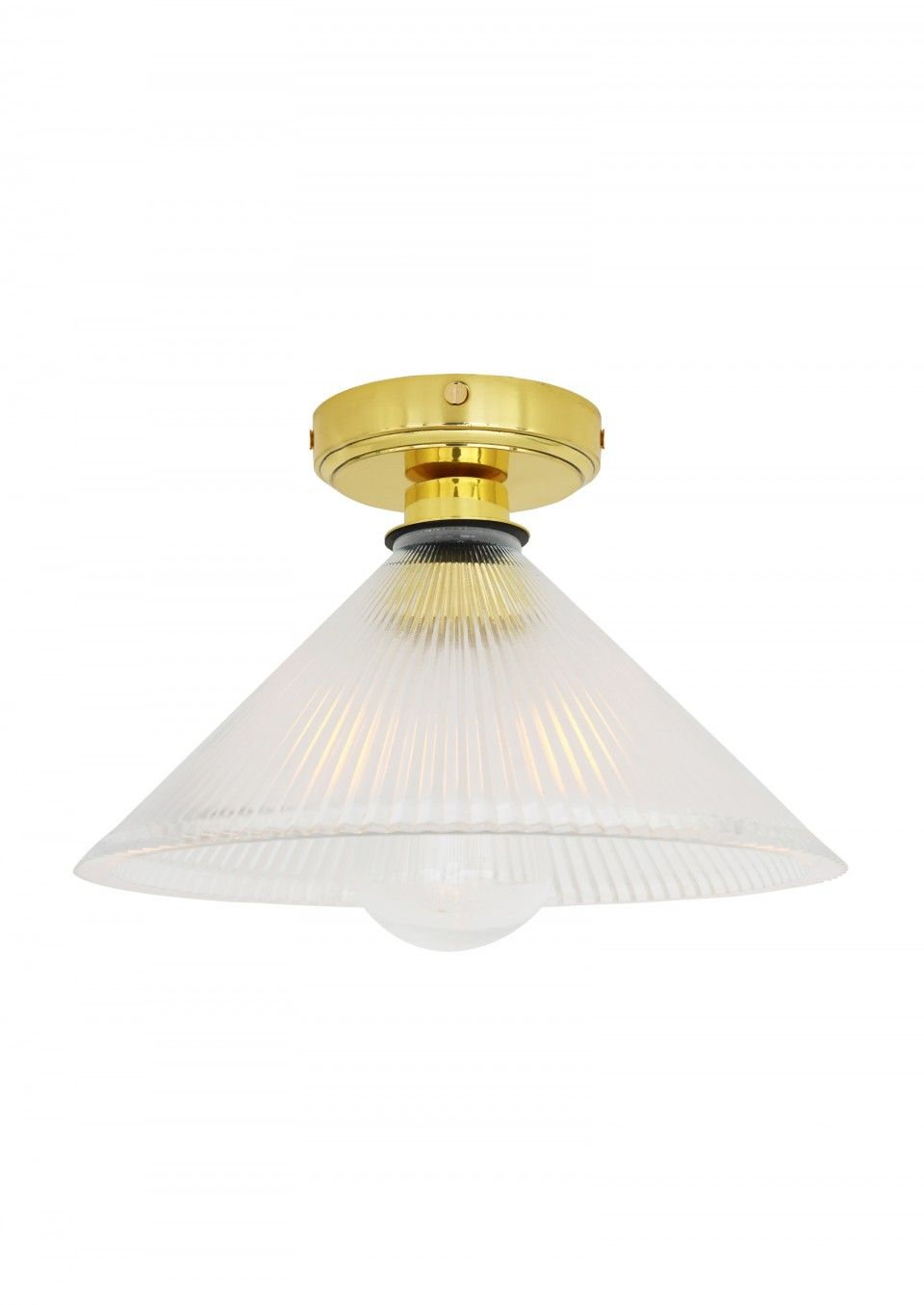 Our Stylish Beck Ceiling Light By Irish Designer Mullan Lighting Is A Traditional Bathroom