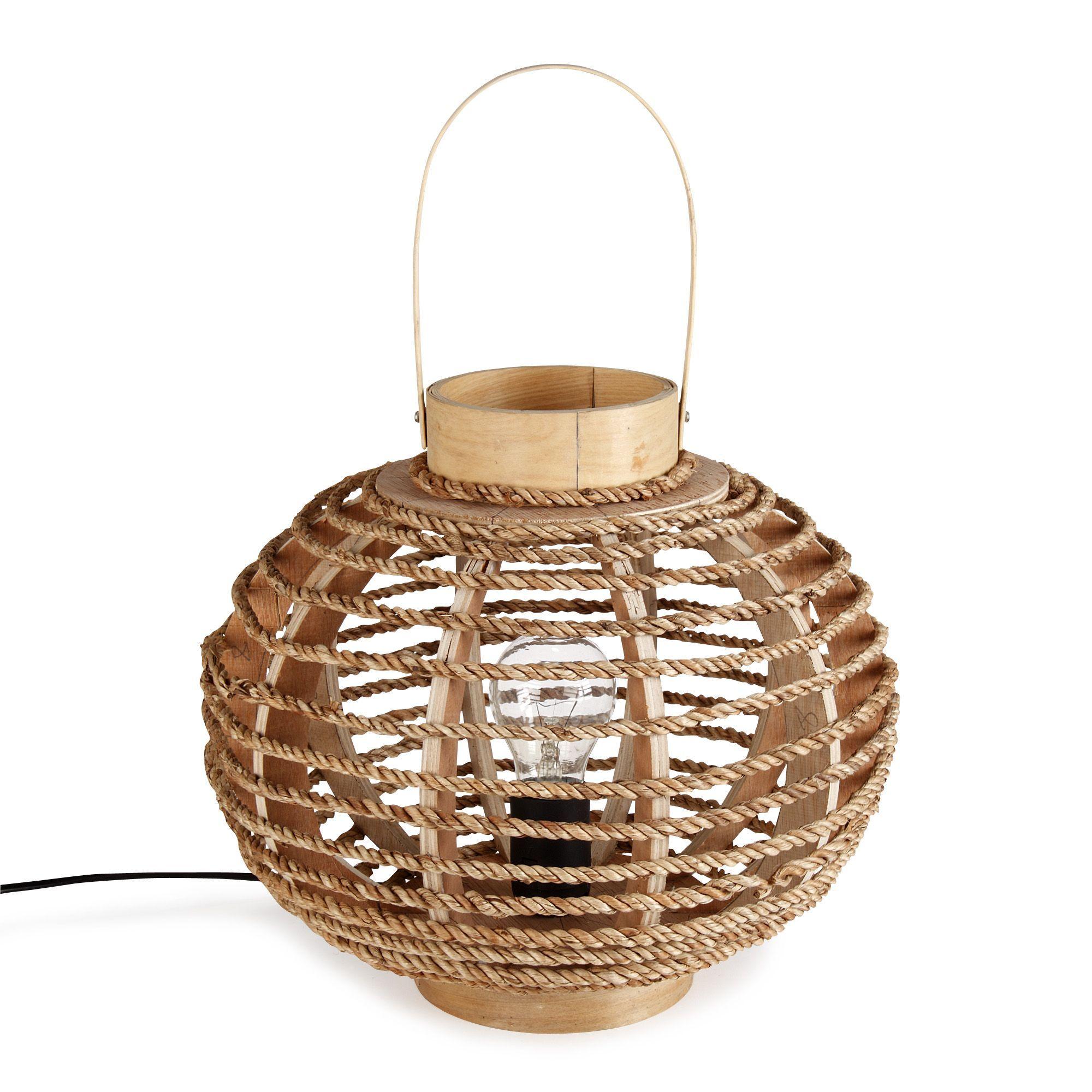 elegant conseils dcoration pour votre intrieur salon et sjour cuisine et accessoires bureau. Black Bedroom Furniture Sets. Home Design Ideas
