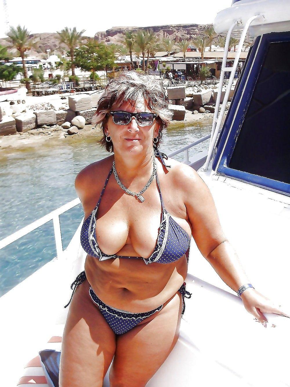 Alexis teksas porn fuck sex pictures