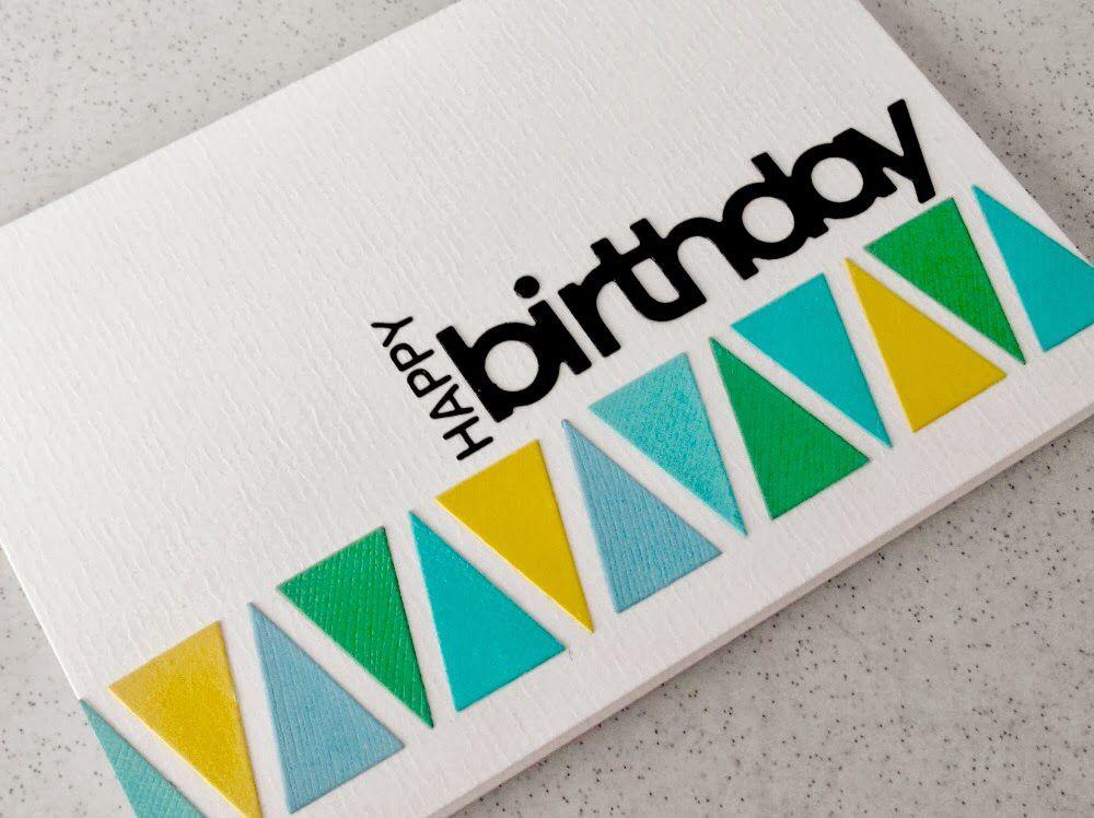 Pin By Maliha Shams On Gifts Handmade Birthday Cards Birthday Cards Diy Birthday Cards For Brother