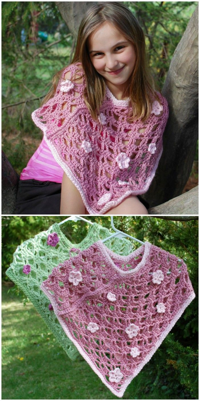 I have gathered a list of easy and awesome crochet Flower patterns ...