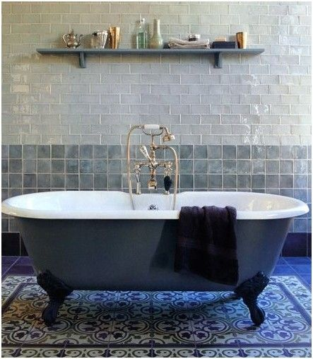 awesome Best Of Moroccan Style Bathroom Tiles mifd283com