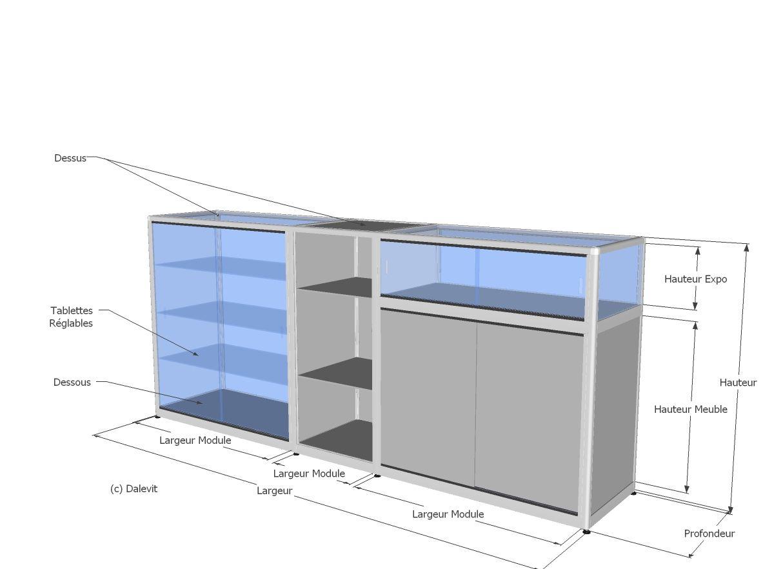 hauteur comptoir de bar vendu cm de longueur x with hauteur comptoir de bar cool table basse. Black Bedroom Furniture Sets. Home Design Ideas