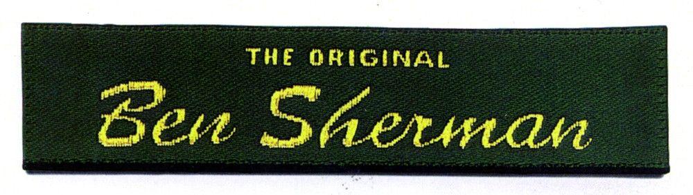 http://www.mixedbusiness.com/images/render/large/mbg-ben-sherman-label.jpg