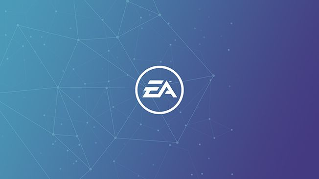 Star Wars Battlefront I, II, III: Скандал вокруг Star Wars: Battlefront II не помешал Electronic Arts получить рекордный доход