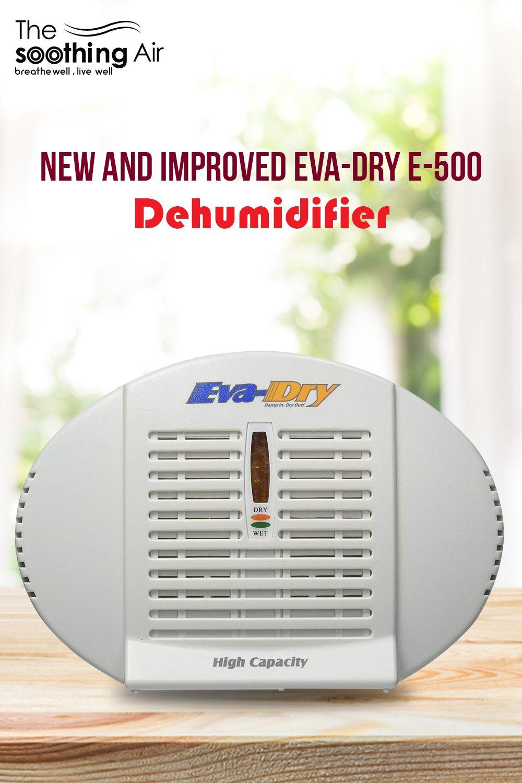Top 5 Small Dehumidifiers (Feb. 2020) Reviews & Buyers