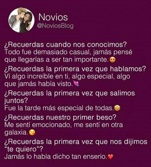 Postales De Amor Para Enviar Vwhatsapp Amor Frases Mensaje De