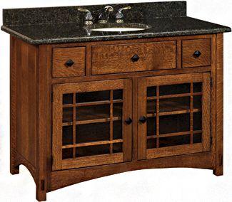 26 Best Custom Vanity Cabinets Ideas Custom Vanity Cabinets Custom Vanity Vanity