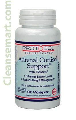 thyroid imbalance adrenal fatigue cortisol, adrenal cortisol cramp