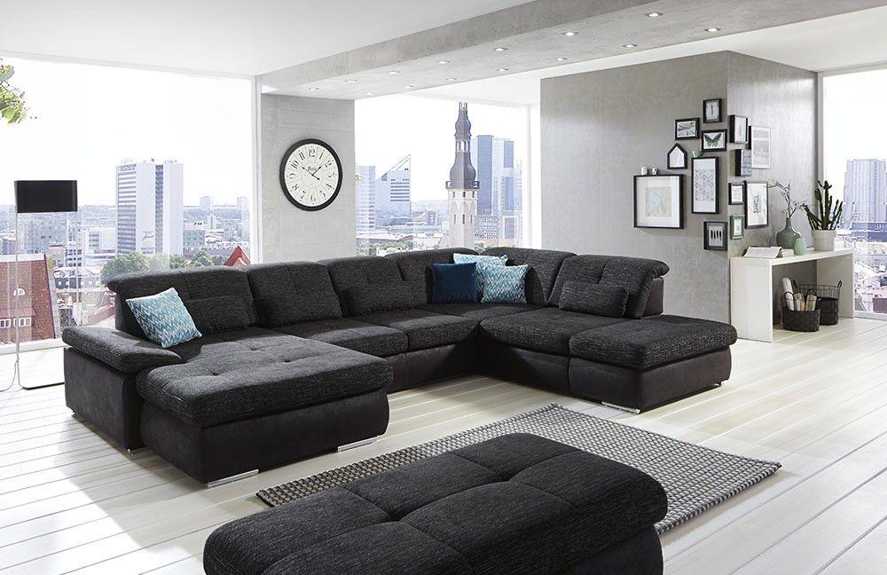 die polipol gruppe erfahre mehr ber die erstklassigen polsterm bel der polipol gruppe in. Black Bedroom Furniture Sets. Home Design Ideas