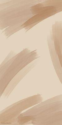 Brown Aesthetic Wallpapers - Wallpaper Sun