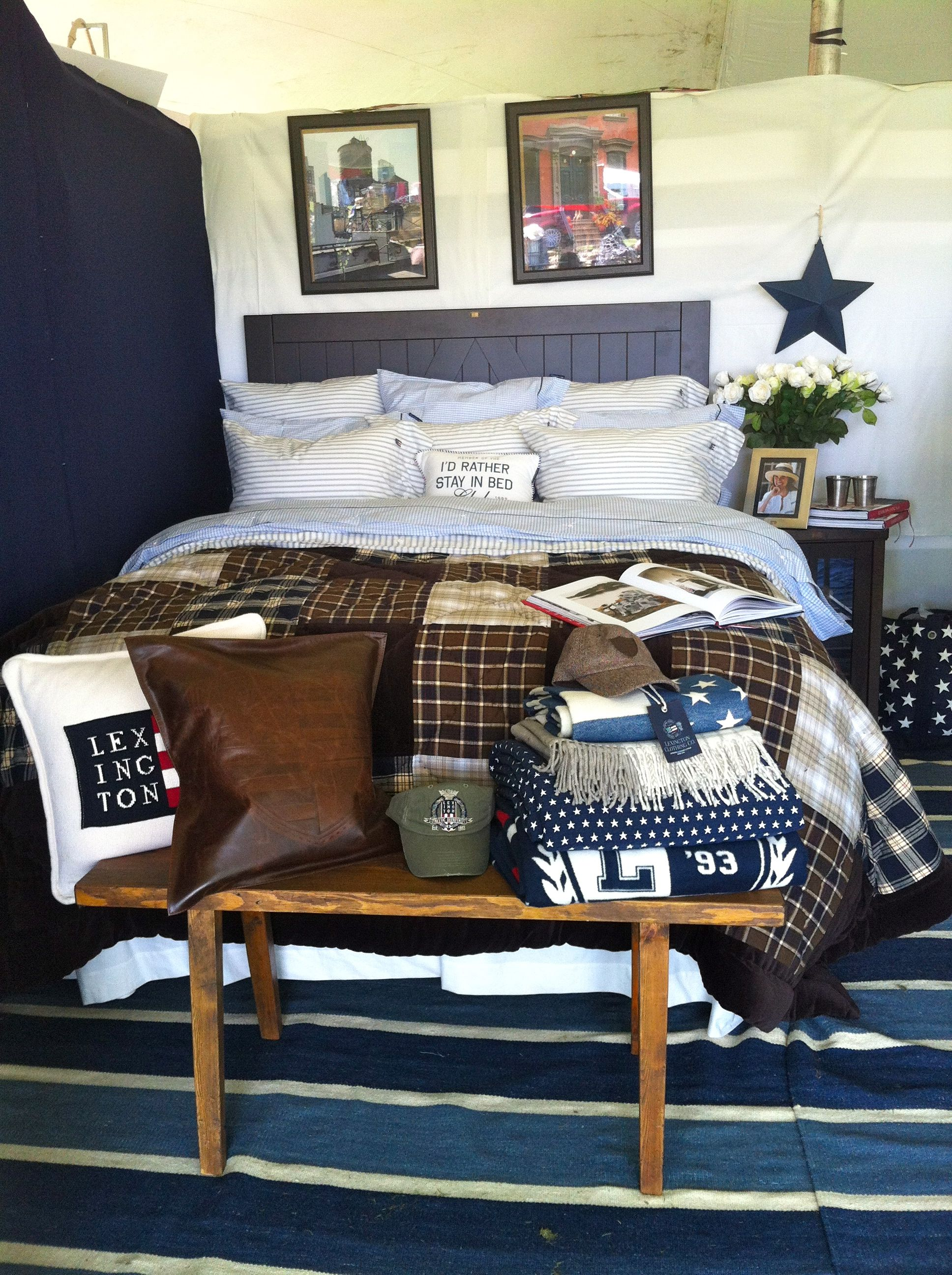 lexington   Fresh Bedrooms   Pinterest   Bedrooms, Room and